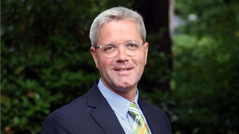 Dr. Norbert Röttgen MdB