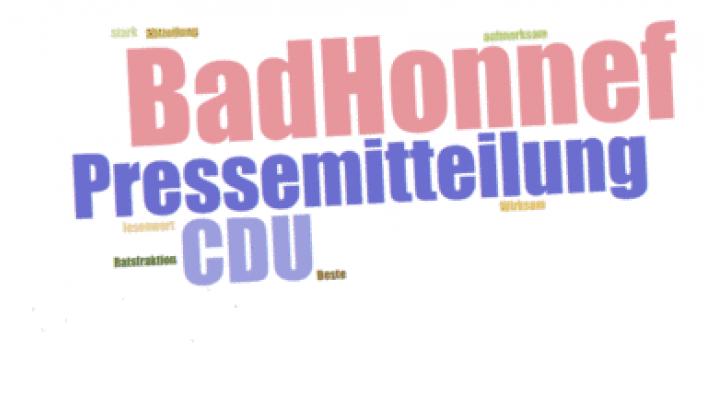 """""""Wir wollen das Integrierte Stadtentwicklungskonzept"""""""
