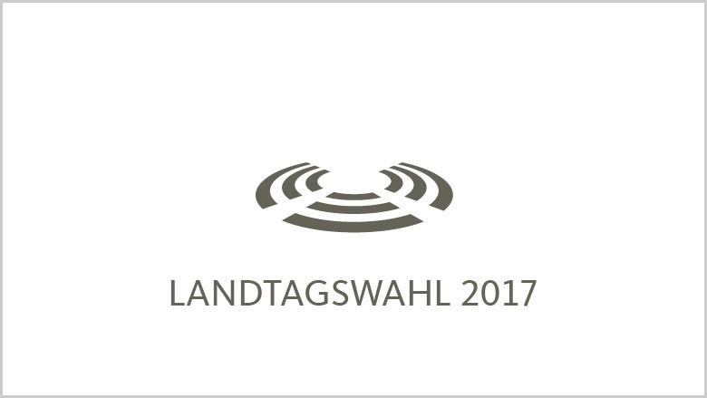 Landtagswahl 2017