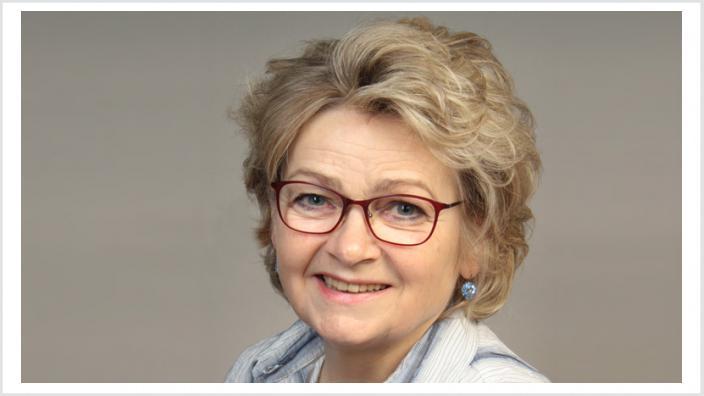 Annette Eichendorf